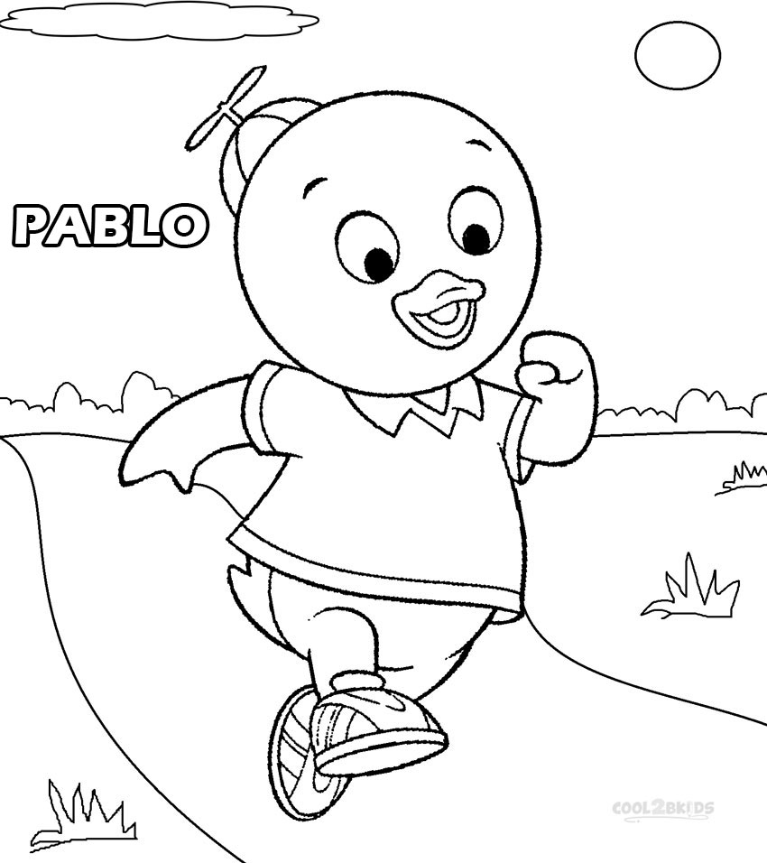 850x956 Printable Nickelodeon Coloring Pages For Kids