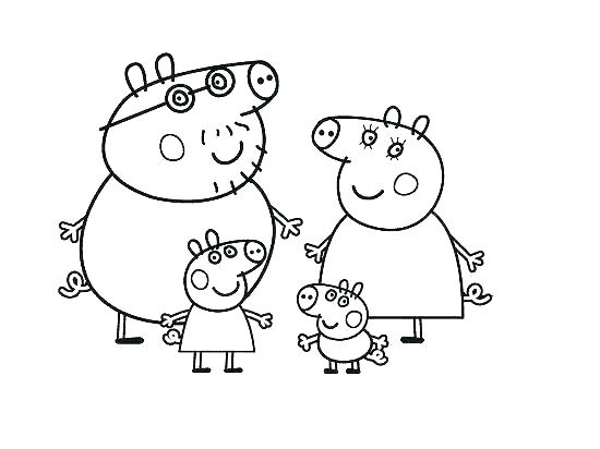 550x412 Coloring Pages Nick Jr Coloring Pages Coloring Page Coloring Pages