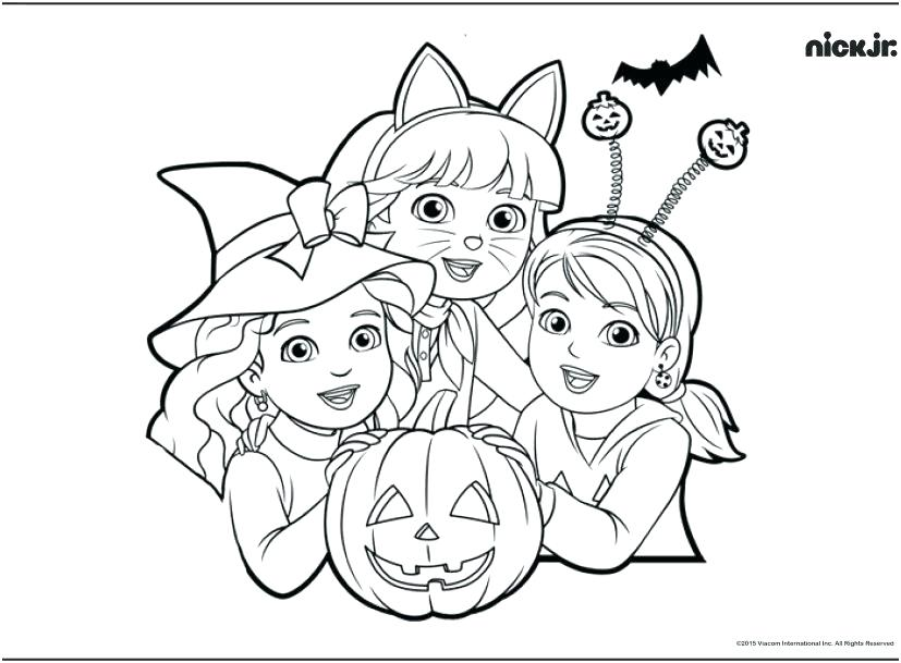 827x609 Dora Coloring Online Coloring Sheets Coloring Pages Copy Coloring