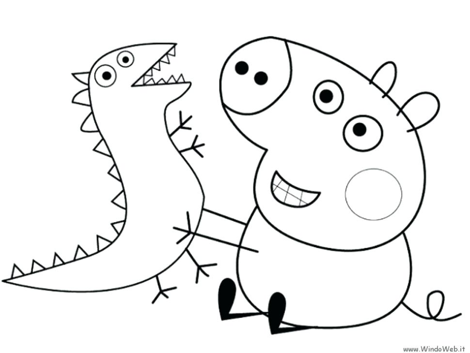 970x728 Nick Jr Halloween Coloring Pages Coloring Coloring Pages Nick Jr
