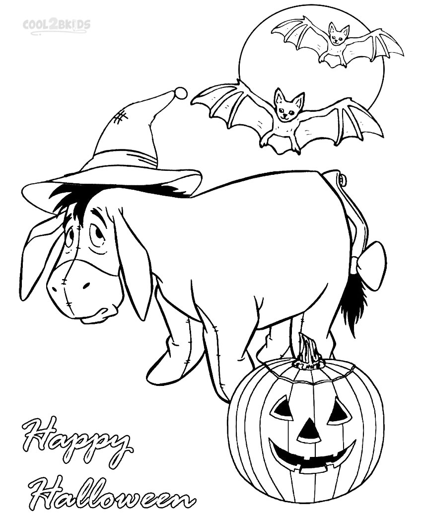 850x1051 Printable Nickelodeon Coloring Pages For Kids