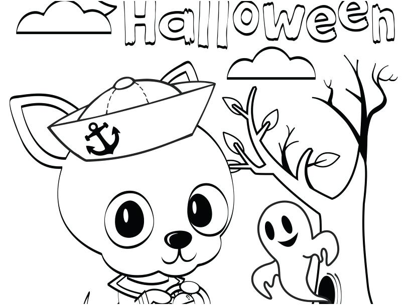 827x609 Nick Jr Coloring Pages Icontent