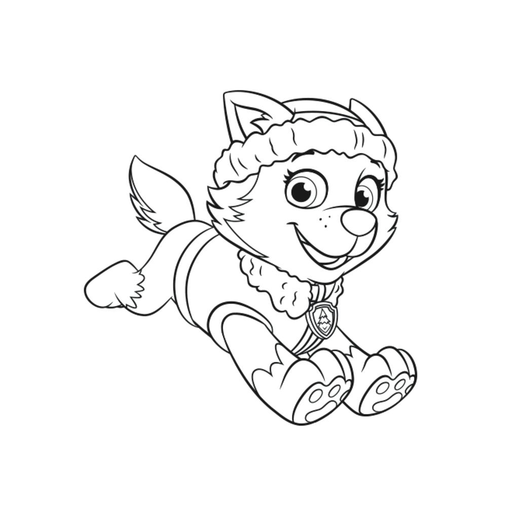 1024x1024 Fresh Coloring Pages Nick Jr Leversetdujourfo Free Coloring