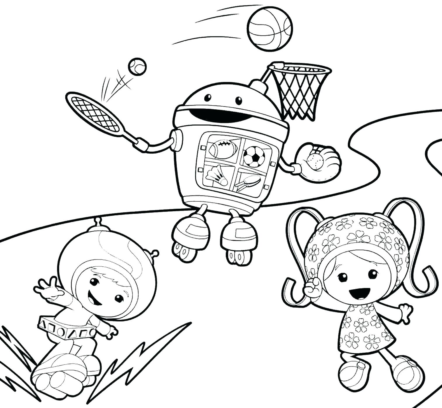 1514x1400 Inspiration Nick Jr Coloring Pages Halloween