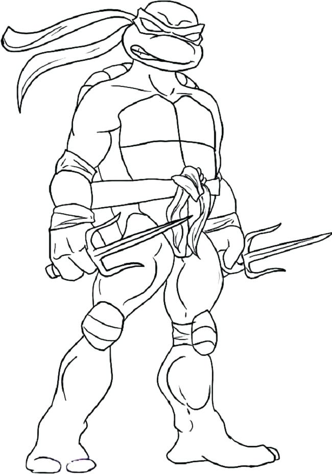 650x927 Teenage Mutant Ninja Turtles Coloring Pages Coloring Pages Cute