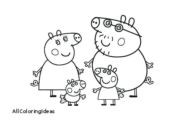 550x412 Nickelodeon Coloring Pages Nick Jr Coloring Pages Free Nick Jr