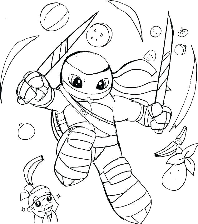 634x717 Coloring Pages Coloring Pages Coloring Pages Coloring Pictures