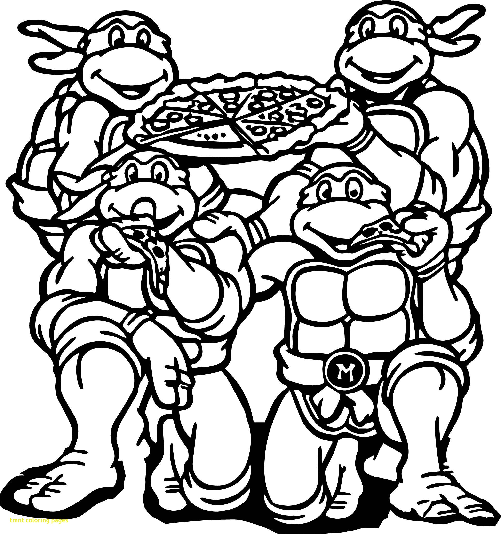 2067x2204 Tmnt Coloring Pages With Nickelodeon Tmnt Coloring Pages Tmnt