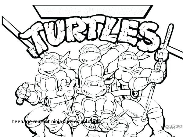 600x449 Tmnt Coloring Book Pages Splinter A Humanoid Rat Coloring Page