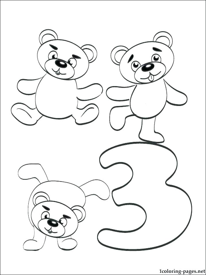 717x960 Nicki Minaj Coloring Pages Coloring Pages With Coloring Pages