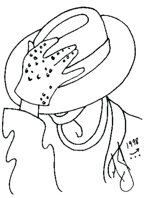 493x650 Nicki Minaj Coloring Pages Famous People Coloring Pages Celebrity