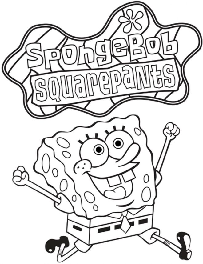 660x858 Nickelodeon Coloring Pages Colouring To Funny Nickelodeon Coloring