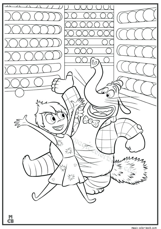 The Best Free Nicodemus Coloring Page Images Download From