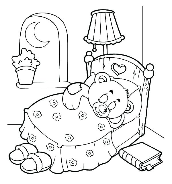 600x642 Starry Night Coloring Pages Best Fresh Inspirational Starry Night