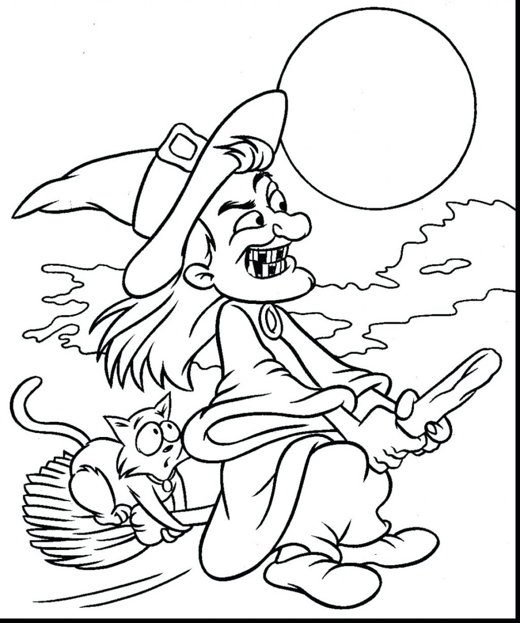 1024x1226 Astonishing Starry Night Coloring Page Pages B