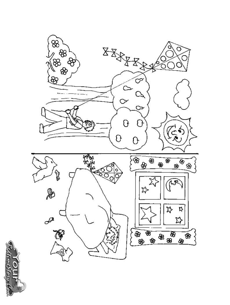 794x1054 Woman Night Coloring Page Free Printable Pages Extraordinary Acpra