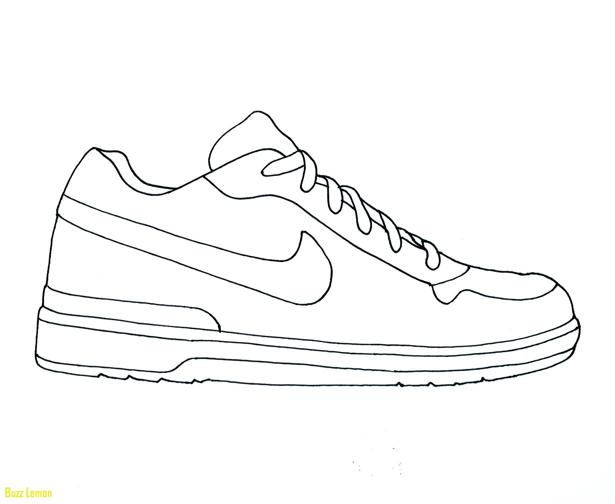 1980x1623 Jordan Coloring Page Elegant Nike Air Jordan Clipart Brands