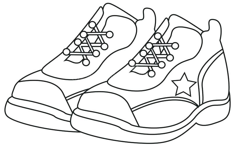 800x503 Nike Basketball Shoes Coloring Pages Coloring Pages Shoes Shoes