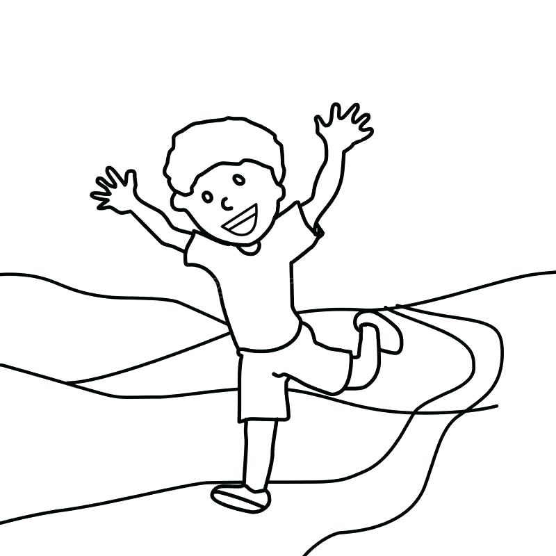 800x800 Nike Running Shoes Coloring Pages Water From Tap Page Free