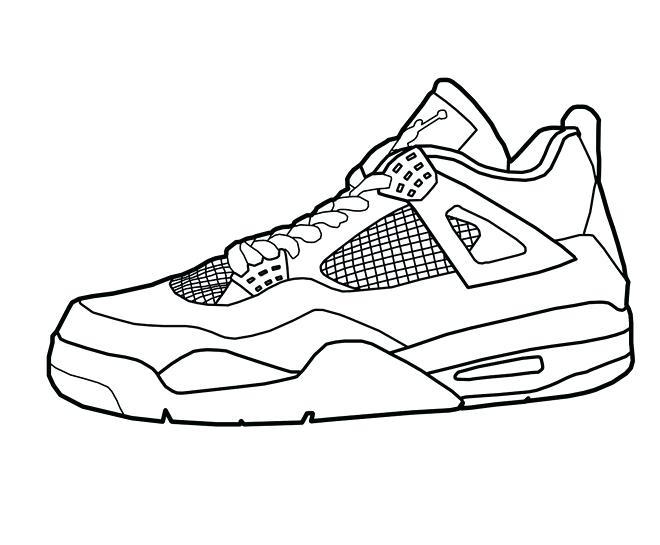 660x545 Shoe Color Page