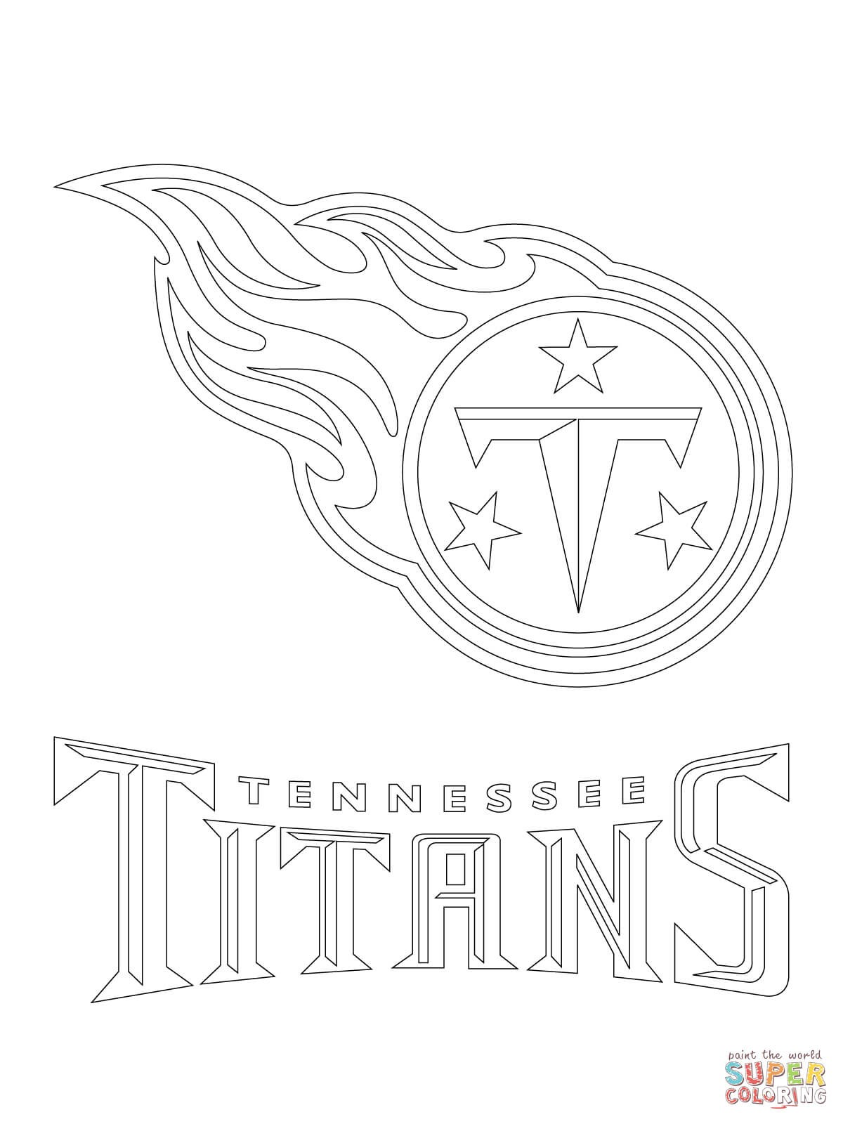 1200x1600 Nike Logo Coloring Pages Free Draw To Color