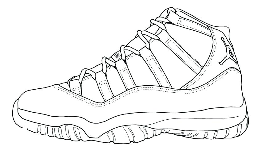 839x479 Shoes Coloring Pages Shoes Coloring Pages Awesome Shoes Coloring