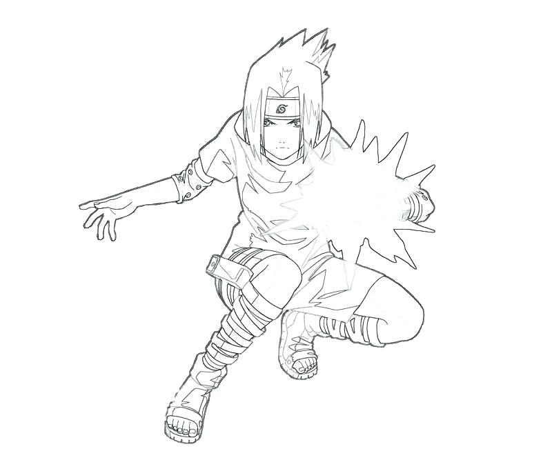 800x667 Coloring Pages Of Naruto Coloring Pages Games Coloring Pages