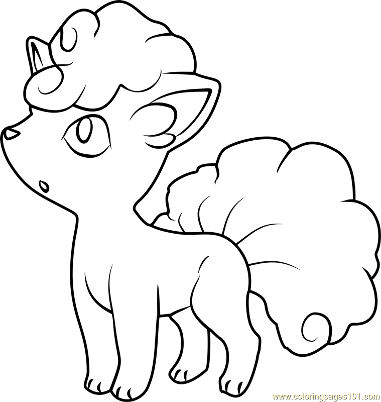 759x800 Sun And Moon Coloring Pages