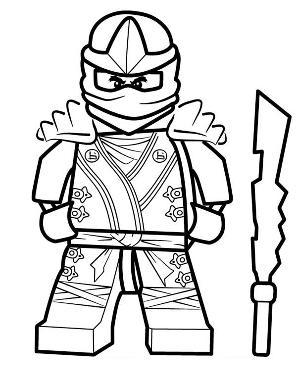 free ninja star coloring pages - photo#3