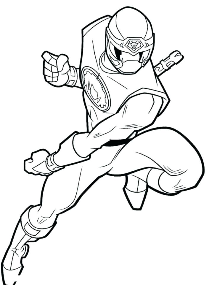 706x960 Ninja Coloring Pages Ninja Coloring Book Also Ninja Coloring