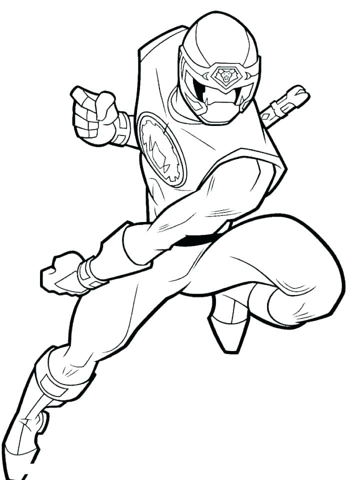 706x960 Ninja Coloring Page Ninja Coloring Pages Ninja Turtle Coloring