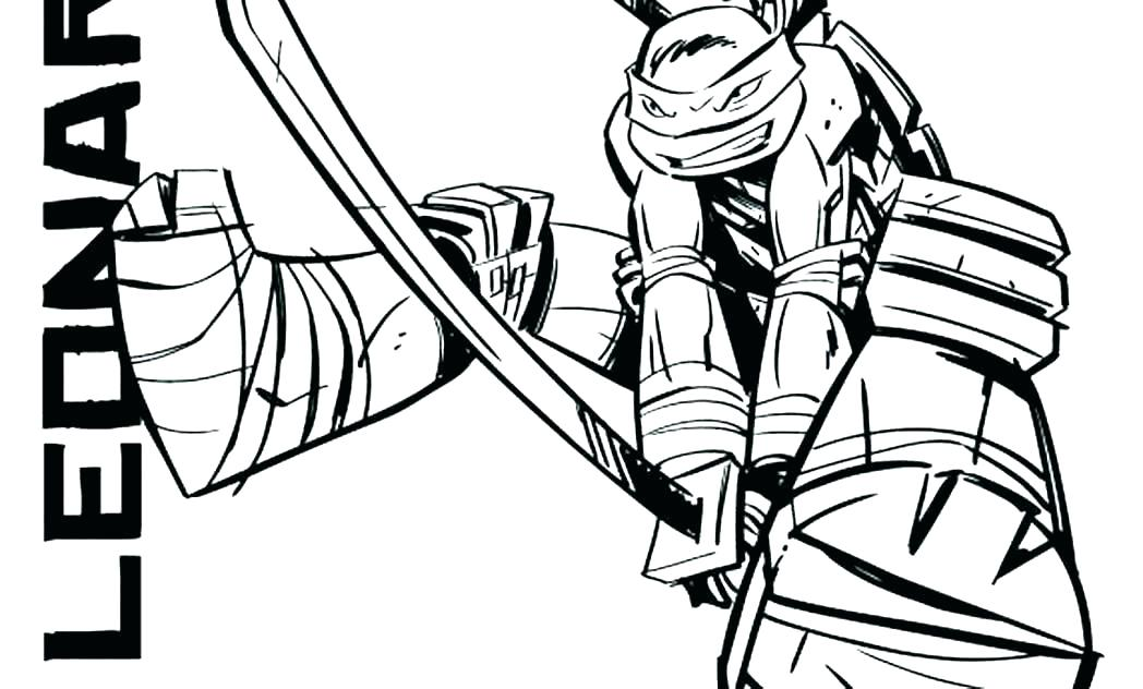 1048x632 Coloring Pages Ninja Free Ninja Turtle Coloring Pages Ninja