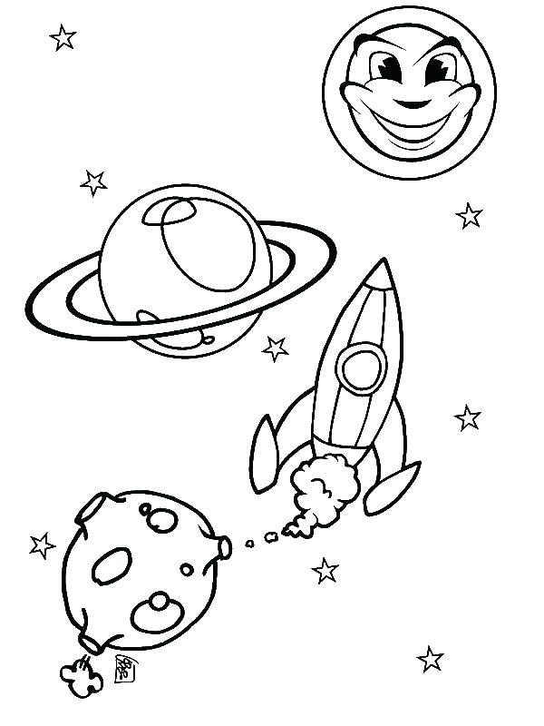 600x800 Stars Coloring Page Stars Coloring Pages Coloring Page Star