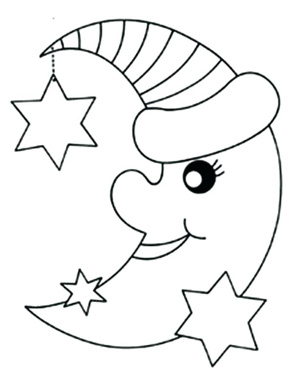 free ninja star coloring pages - photo#16