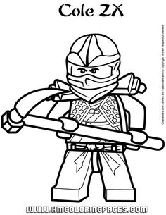 236x305 Top Free Printable Ninja Coloring Pages Online Box, Printing
