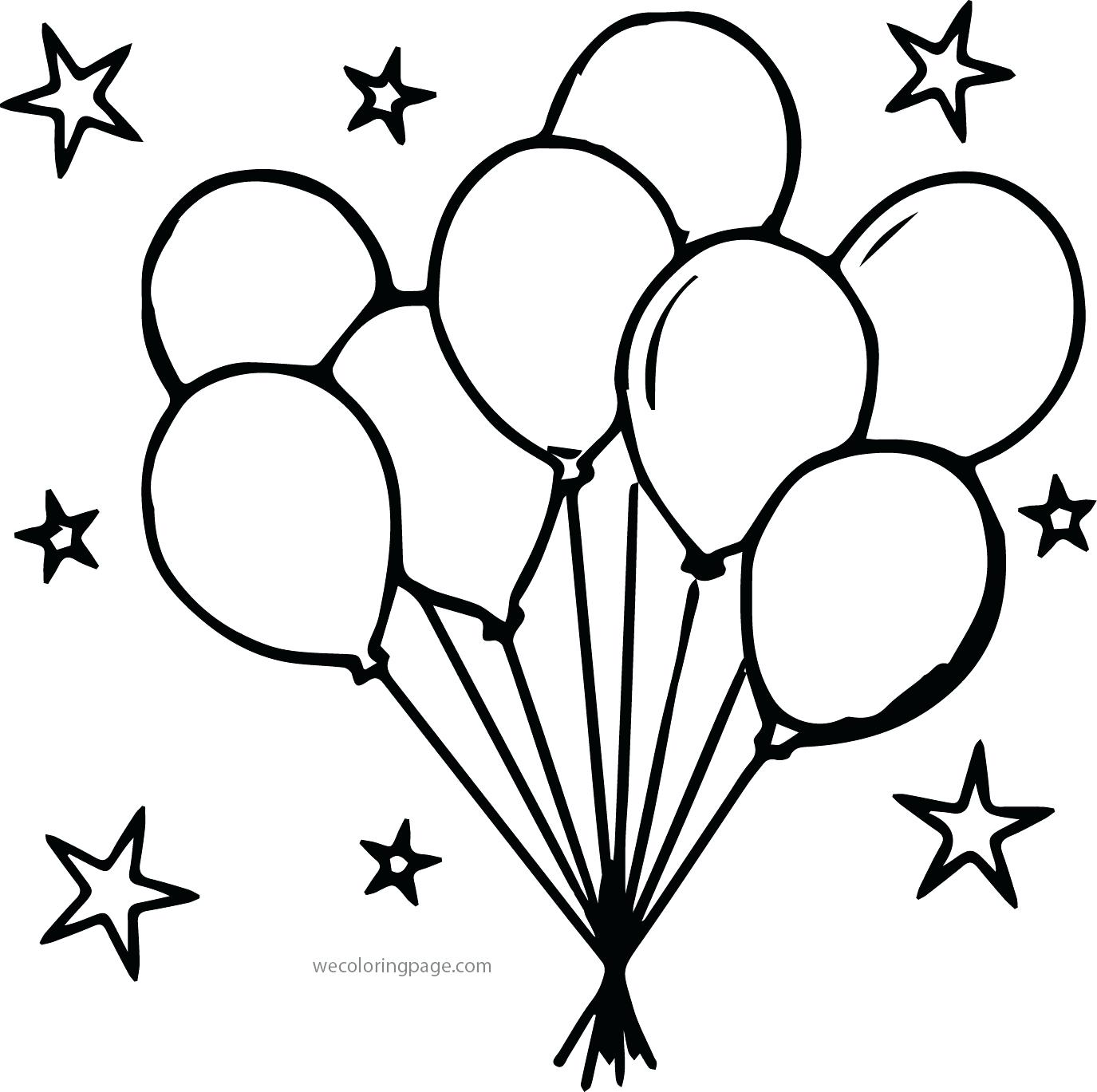 1375x1369 Coloring Page Stars Coloring Page Pages Ninja Stars Coloring