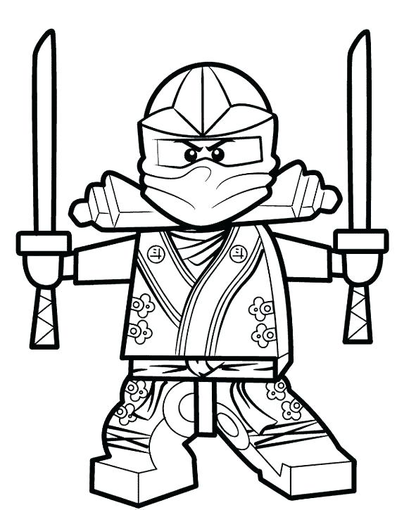 564x725 Coloring Pages Star Wars Coloring Pages Star Wars O Got Ninja Star