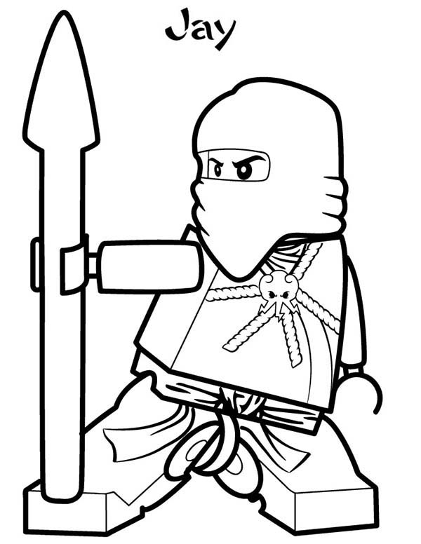 600x776 Lego Ninja Go Vs Star Wars Coloring Pages Batch Coloring