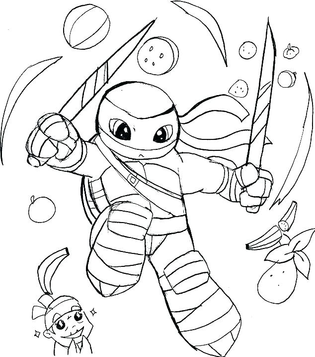634x717 Nickelodeon Coloring Pages Nickelodeon Coloring Pages Coloring