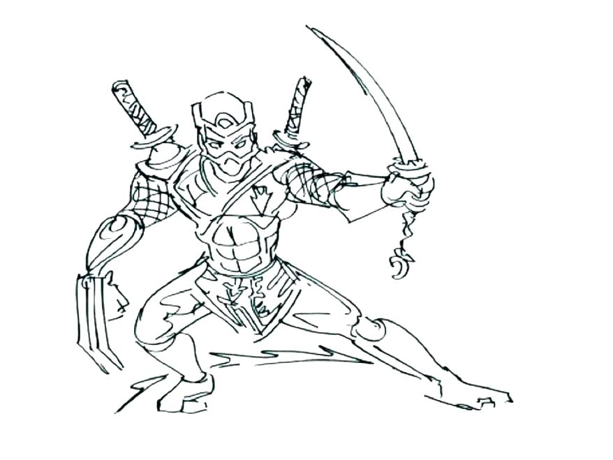878x659 Ninja Turtles Coloring Pages Raphael Lego Printable Page Pictures