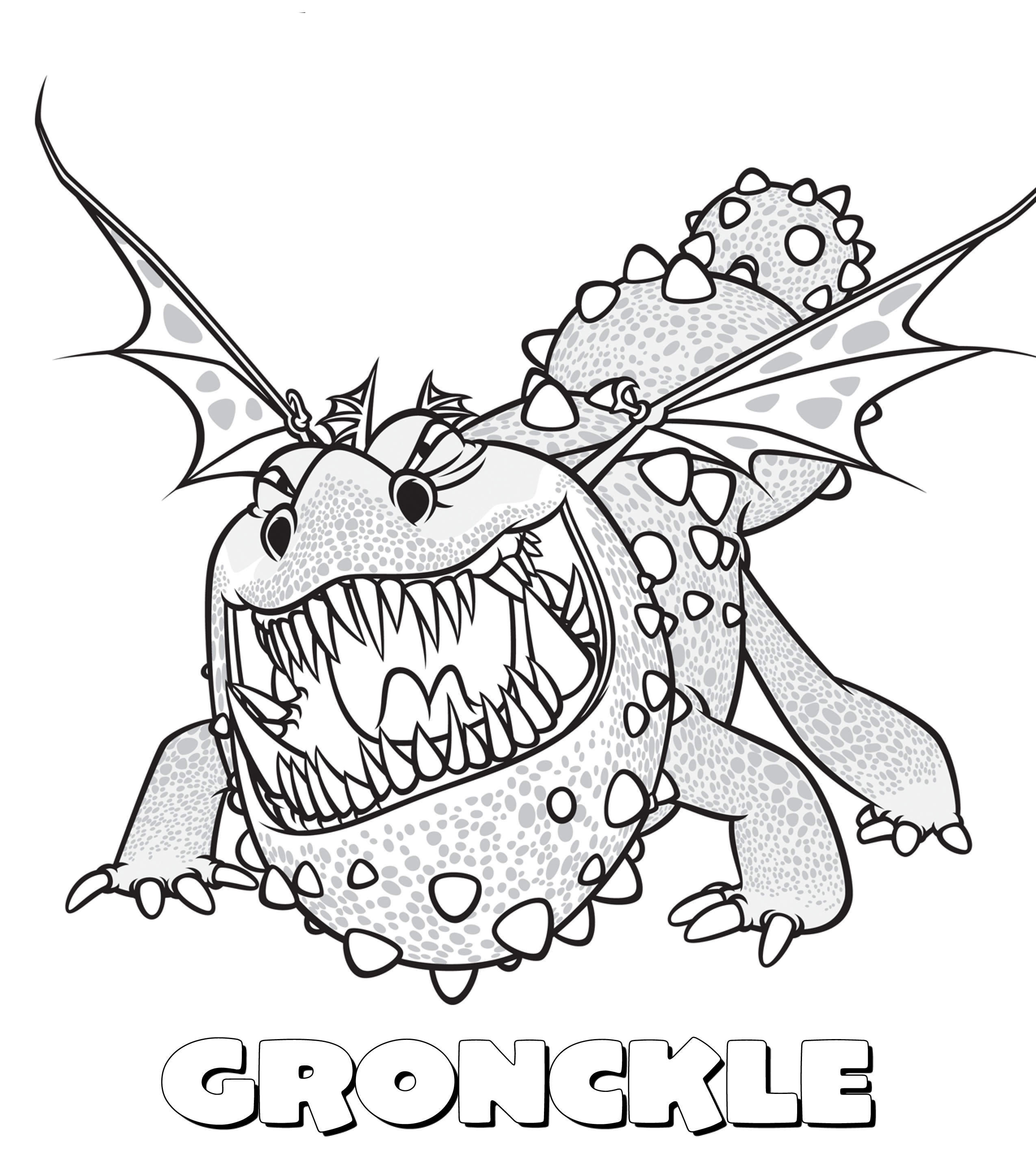 2550x2868 Coloring Pages Ninjago Dragon Funny Coloring Page For Adult