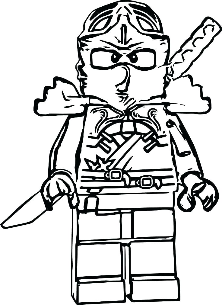 the best free lloyd coloring page images download from