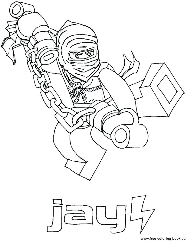 618x800 Coloring Pages Lord Lego Ninjago Lord Garmadon Coloring Pages Lord