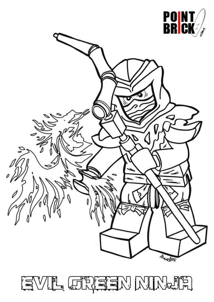 ninjago morro coloring pages at getdrawings | free download