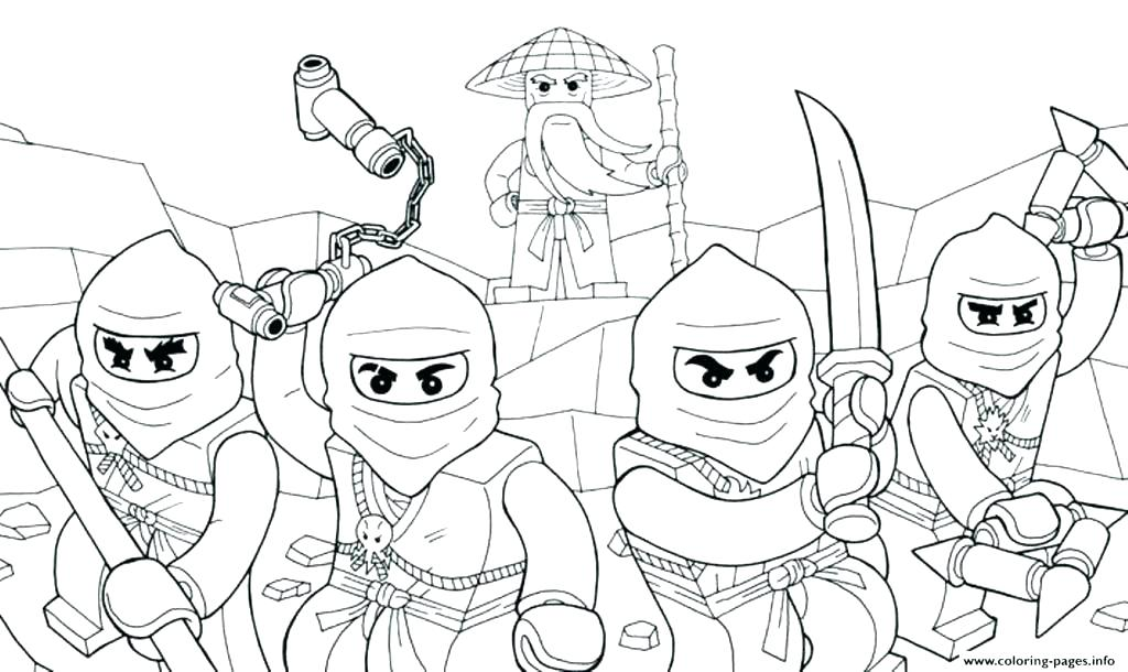 1024x610 Ninjago Coloring Pages Coloring Pages Coloring Pages Coloring