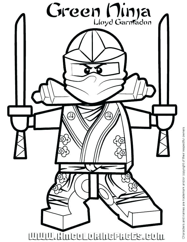 741x960 Coloring Pages Coloring Pages Print Coloring Pages Of Ninjago