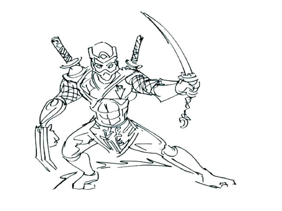 932x699 Ninjago Printable Coloring Pages Momjunction To Color Coloring