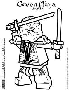 236x305 All Ninjago Coloring Pages Ninjago Nya Coloring Page Ninjago
