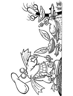 236x311 Image Result For Coloring Pages Coloring Pages