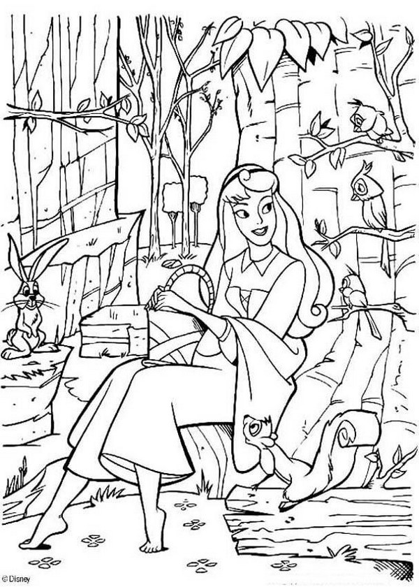 600x840 Best Coloring Pages Images On Coloring Pages
